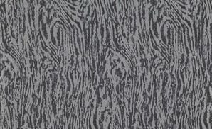 W372-04 Xanthina Wallcoverings Black Edition