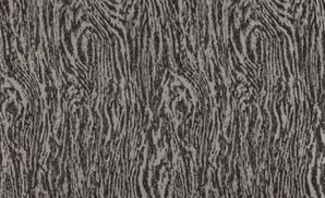 W372-05 Xanthina Wallcoverings Black Edition