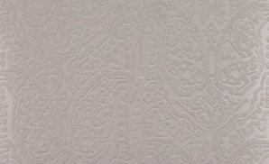 W373-02 Xanthina Wallcoverings Black Edition