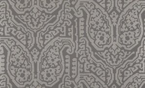 W373-05 Xanthina Wallcoverings Black Edition