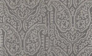 W373-05 Xanthina Wallcoverings Black Edition