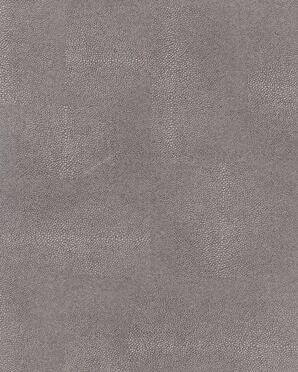 W6582-05 Mansard Vinyls Osborne & Little