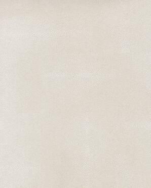 W6582-06 Mansard Vinyls Osborne & Little