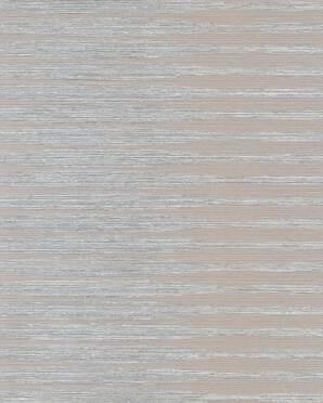 W6585-03 Mansard Vinyls Osborne & Little