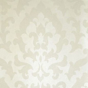 W6031-05 Wallpaper Album 7 Osborne & Little