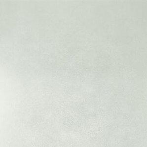 W6303-01 Wallpaper Album 7 Osborne & Little